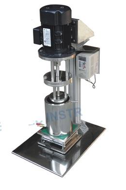 Molinos y mezcladoras catalogo tpm equipos s a de c v for Mezclador de pintura