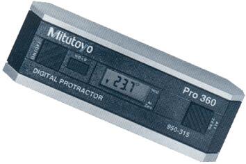 Nivel digital 001950317 tpm equipos s a de c v for Nivel de precision